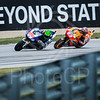 2013-MotoGP-10-IMS-Sunday-1253