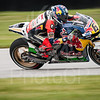 2013-MotoGP-10-IMS-Friday-1071
