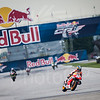 2013-MotoGP-10-IMS-Friday-0008