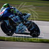 2013-MotoGP-10-IMS-Saturday-0454