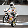 2013-MotoGP-10-IMS-Friday-1323
