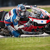 2013-MotoGP-10-IMS-Friday-0482