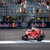 2013-MotoGP-10-IMS-Sunday-1743
