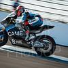 2013-MotoGP-10-IMS-Saturday-0213