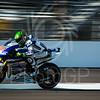 2013-MotoGP-10-IMS-Saturday-0148