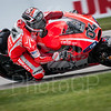 2013-MotoGP-10-IMS-Friday-0684