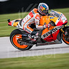 2013-MotoGP-10-IMS-Friday-0080