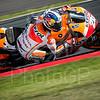 2013-MotoGP-12-Silverstone-Saturday-0006