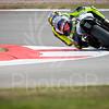 2013-MotoGP-12-Silverstone-Saturday-0075