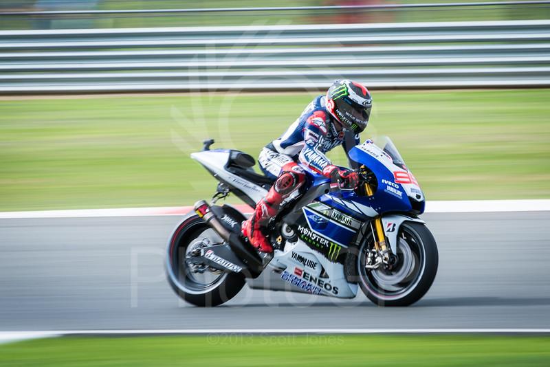 2013-MotoGP-12-Silverstone-Friday-0217