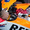 2013-MotoGP-12-Silverstone-Saturday-0438