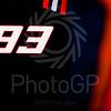 2013-MotoGP-12-Silverstone-Sunday-0844