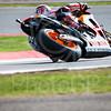 2013-MotoGP-12-Silverstone-Saturday-0045