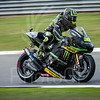2013-MotoGP-12-Silverstone-Friday-0190