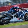 2013-MotoGP-12-Silverstone-Saturday-0036