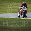 2013-MotoGP-12-Silverstone-Friday-0137