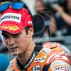 2013-MotoGP-12-Silverstone-Sunday-1563