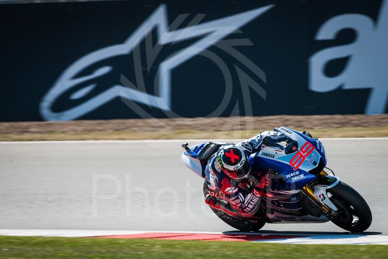 2013-MotoGP-12-Silverstone-Saturday-0183
