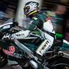 2013-MotoGP-12-Silverstone-Saturday-0374