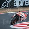 2013-MotoGP-12-Silverstone-Sunday-1197