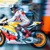 2013-MotoGP-12-Silverstone-Friday-0626