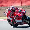 2013-MotoGP-12-Silverstone-Saturday-0251
