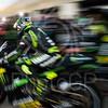 2013-MotoGP-12-Silverstone-Saturday-0390