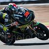 2013-MotoGP-12-Silverstone-Saturday-0299