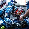 2013-MotoGP-12-Silverstone-Sunday-0685