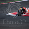 2013-MotoGP-12-Silverstone-Sunday-0336