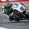 2013-MotoGP-12-Silverstone-Friday-0082