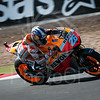 2013-MotoGP-12-Silverstone-Saturday-0196