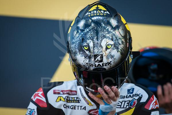 MotoGP 2013 12 Silverstone