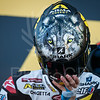 2013-MotoGP-12-Silverstone-Sunday-0764