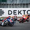 2013-MotoGP-12-Silverstone-Sunday-1006
