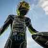2013-MotoGP-12-Silverstone-Friday-0772