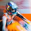 2013-MotoGP-12-Silverstone-Friday-0699-E