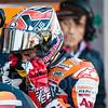 2013-MotoGP-12-Silverstone-Saturday-0413