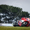 2013-MotoGP-16-Phillip-Island-Sunday-0103