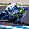 2013-MotoGP-16-Phillip-Island-Friday-0905