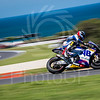 2013-MotoGP-16-Phillip-Island-Friday-0866-E