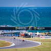 2013-MotoGP-16-Phillip-Island-Friday-0845