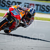 2013-MotoGP-16-Phillip-Island-Saturday-1243-E