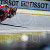 2013-MotoGP-16-Phillip-Island-Saturday-1198