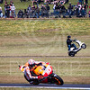 2013-MotoGP-16-Phillip-Island-Saturday-0094