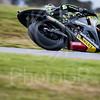 2013-MotoGP-16-Phillip-Island-Sunday-0309