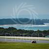 2013-MotoGP-16-Phillip-Island-Sunday-0021-2