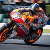 2013-MotoGP-16-Phillip-Island-Saturday-0258