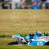 2013-MotoGP-16-Phillip-Island-Sunday-0052