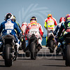 2013-MotoGP-16-Phillip-Island-Friday-1120